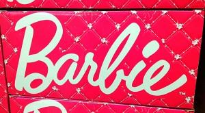 Exposición-Barbie-Madrid