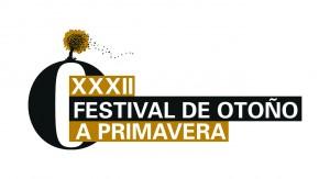 Festival Otoño Primavera