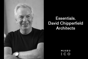 david chipperfield ico