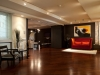 Hotel Moderno | Albergo
