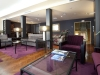 Hotel Moderno | Hôtel