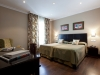 Hotel Moderno | Chambre Double