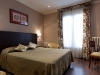Hotel Moderno | Double Room
