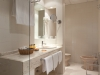 Hotel Moderno | Bathroom