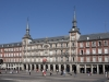 Hotel Moderno | Plaza Mayor