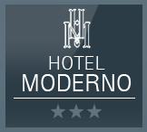 Hotel Moderno